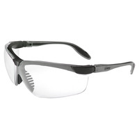 Safety Glasses, Safety Goggles, Item Number 1538602