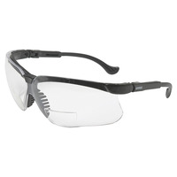 Safety Glasses, Safety Goggles, Item Number 1538604