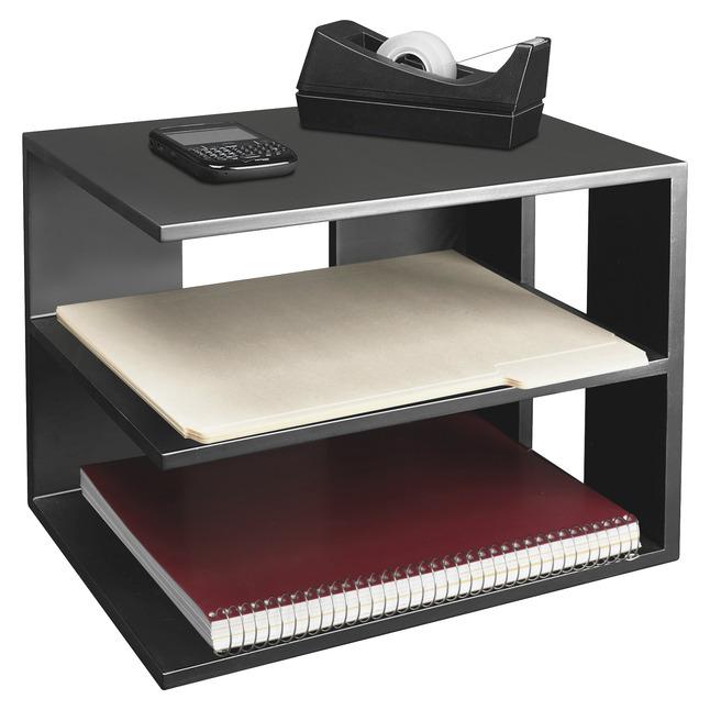 Victor Corner Shelf Unit 13 1 4 X 9