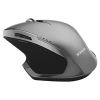 Computer Mouse, Computer Mouses, Computer Mouse for Kids Supplies, Item Number 1538617