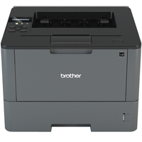 Laser Printers, Item Number 1538680