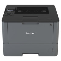 Laser Printers, Item Number 1538681