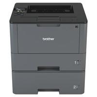 Laser Printers, Item Number 1538682
