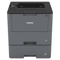Laser Printers, Item Number 1538684