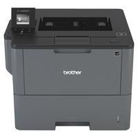 Laser Printers, Item Number 1538685