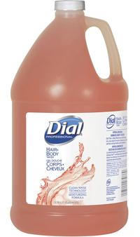 Liquid Soap, Foam Soap, Item Number 1538725