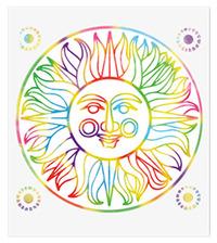 Scratch Art Paper, Scratch Art Boards, Item Number 1538830