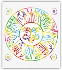 Scratch Art Paper, Scratch Art Boards, Item Number 1538831