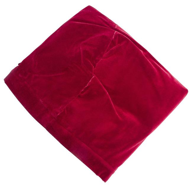 Bean Bag and Pillow Seating, Item Number 1538864