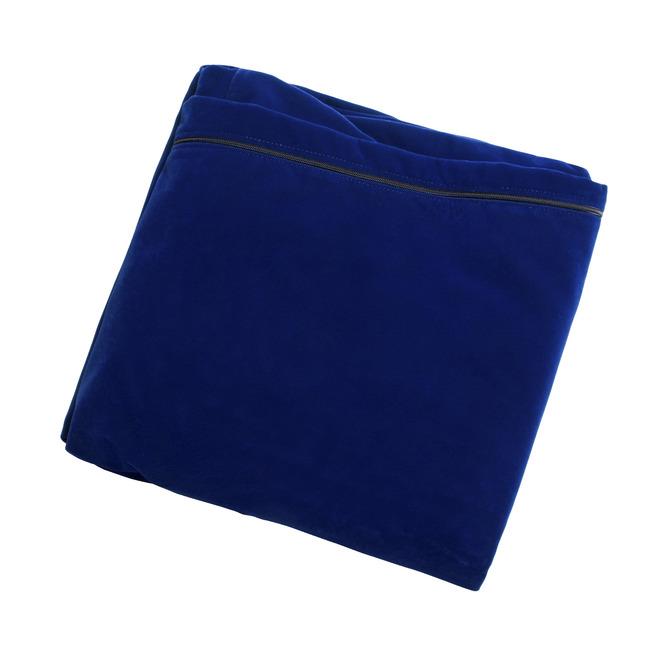 Bean Bag and Pillow Seating, Item Number 1538865
