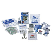 First Aid Kits, Item Number 1538898