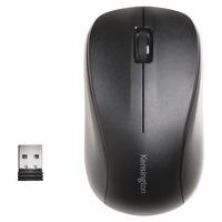 Computer Mouse, Computer Mouses, Computer Mouse for Kids Supplies, Item Number 1539012
