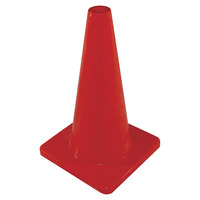 School Safety, Safety Cones, Tape, Item Number 1539014