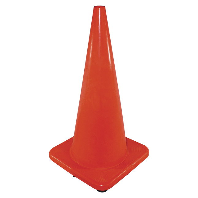 School Safety, Safety Cones, Tape, Item Number 1539015