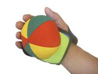 Catching Games, Activities, Item Number 1539195