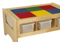 Activity Tables, Activity Table Sets Supplies, Item Number 1539300