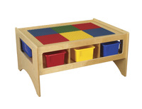 Activity Tables, Activity Table Sets Supplies, Item Number 1539301