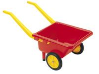 Active Play Wheelbarrows, Item Number 1539367
