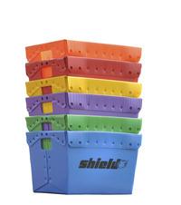 Storage Bins, Item Number 1539436