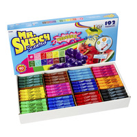 Washable Markers, Item Number 1539498