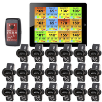 Heart Rate Monitors, Heart Rate Monitor, Best Heart Rate Monitor, Item Number 1539552