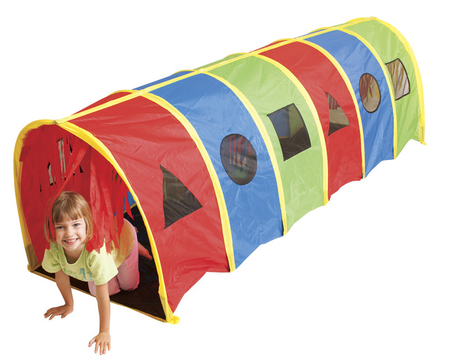 Active Play Tents, Active Play Tunnels, Item Number 1539643