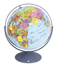 Maps, Globes Supplies, Item Number 1539783
