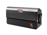 Xyron ezLaminator 9 Inch Cold Laminating System Item Number