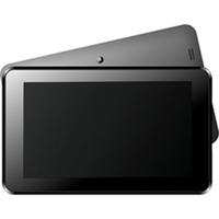 Tablets, Item Number 1540018