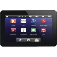 Tablets, Item Number 1540019