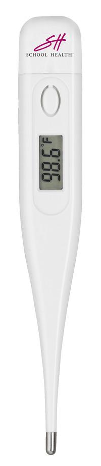 Diagnostic Equipment, Item Number 1540039