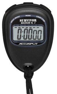 Stopwatches, Item Number 1540601