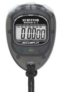 Stopwatches, Item Number 1540603