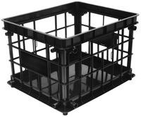 Classroom Crates, Item Number 1540610