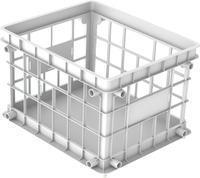 Classroom Crates, Item Number 1540611
