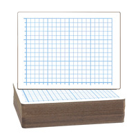 Small Lap Dry Erase Boards, Item Number 1540617