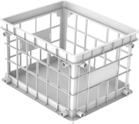 Classroom Crates, Item Number 1540634