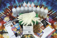 Craft Kits, Item Number 1540715