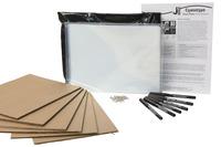 Craft Kits, Item Number 1540717