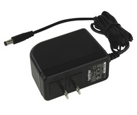 Battery Chargers, Car Battery Chargers, Portable Battery Chargers Supplies, Item Number 1540732