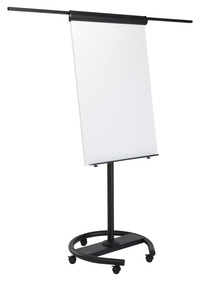 Presentation Easels Supplies, Item Number 1540734