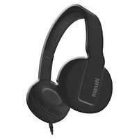 Headphones, On-Ear, Item Number 1540801