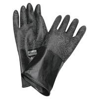 Work Gloves, Item Number 1540835