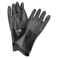 Work Gloves, Item Number 1540836