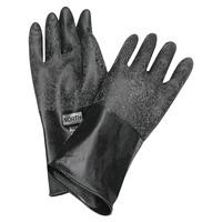 Work Gloves, Item Number 1540837