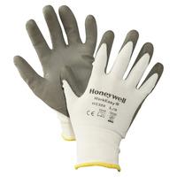 Work Gloves, Item Number 1540839