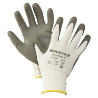 Work Gloves, Item Number 1540840