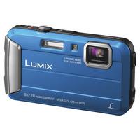Digital Cameras, Digital Camera, Best Digital Camera Supplies, Item Number 1540851