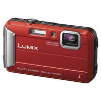 Digital Cameras, Digital Camera, Best Digital Camera Supplies, Item Number 1540853