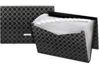 File Jackets, Item Number 1540857